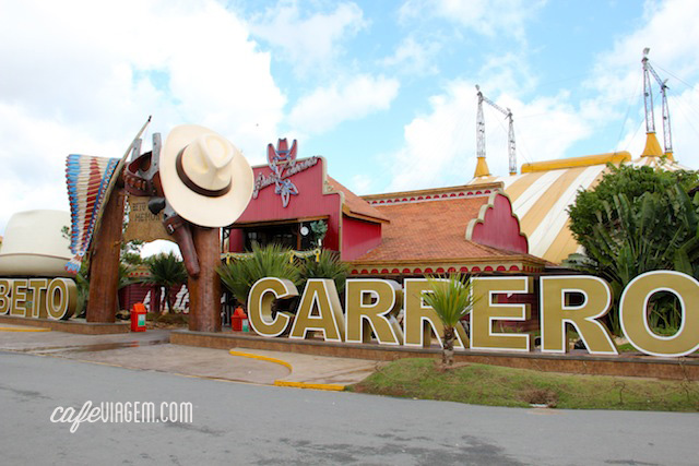 Beto Carrero World (14)