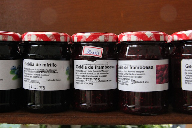 Festival de Gastronomia Gramado (8)