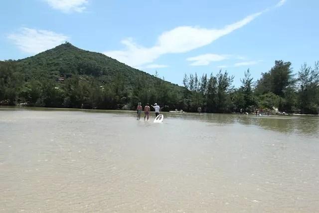 Ibiraquera Santa Catarina (5)