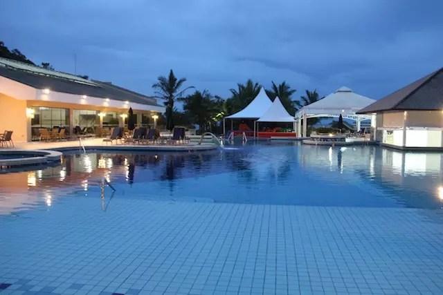Infinity Blue Resort (53)
