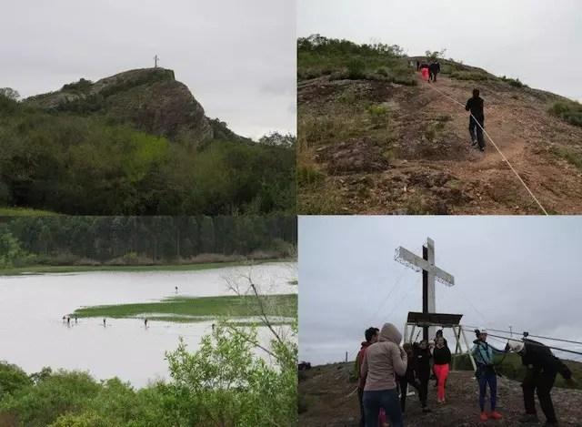 Minas do Camaqua 3