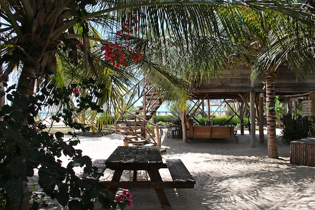 BGK Barra Grande Kite Camp (7)