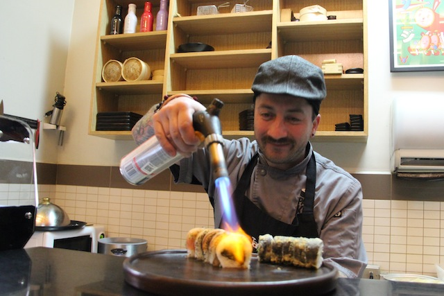 Panko restaurante Santiago Chile (11)