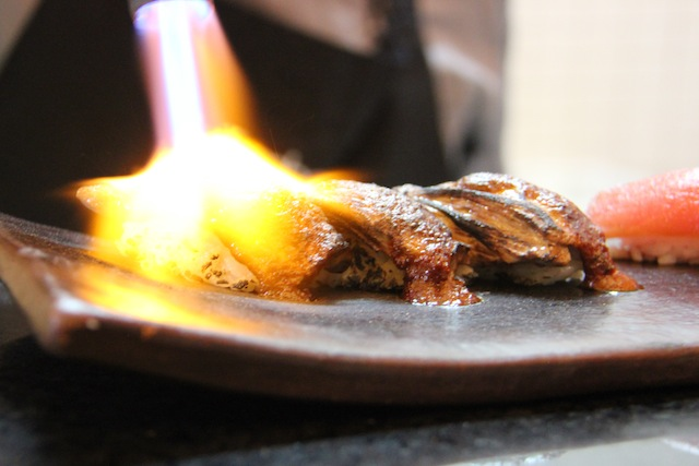 Panko restaurante Santiago Chile (24)