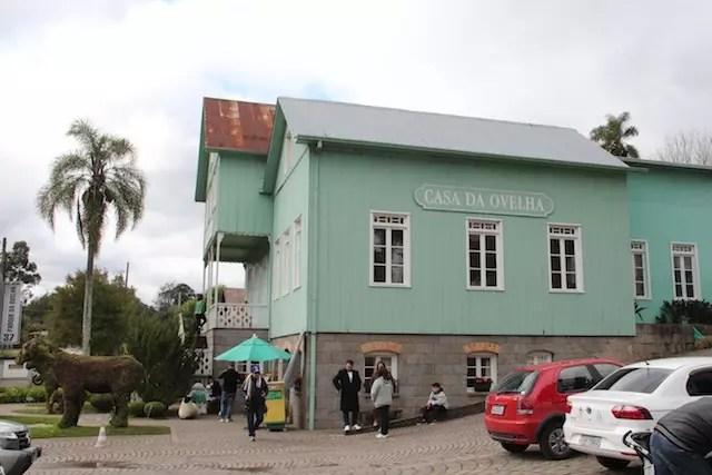 Casa da Ovelha (4)