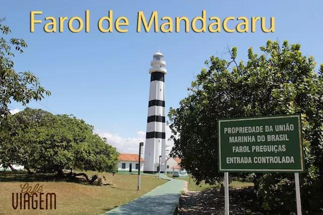 Farol de Mandacaru (3) copy