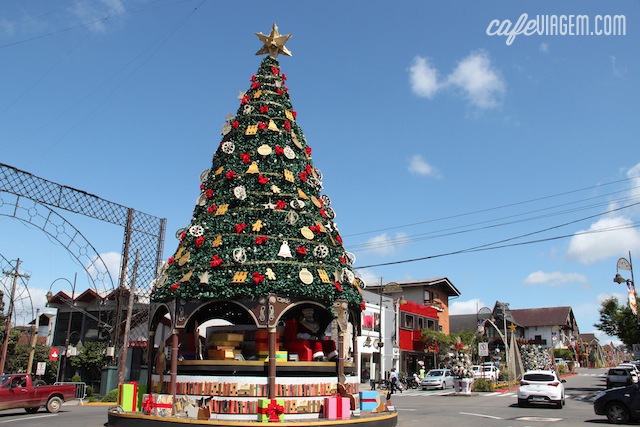 Natal Luz Gramado Dicas (11)