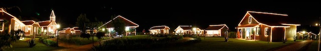 Natal Parque Carambei (6)