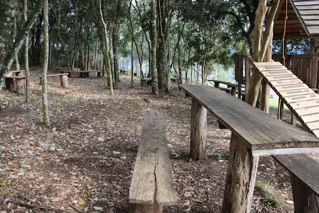 Parque de Aventuras Gasper (12)