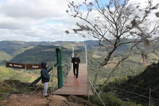 Parque de Aventuras Gasper (7)