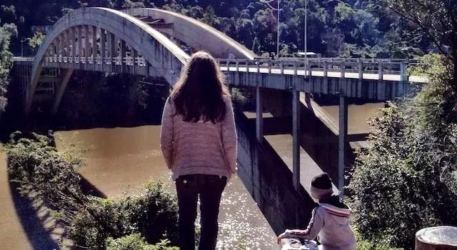 Roteiro Vale do Rio das Antas