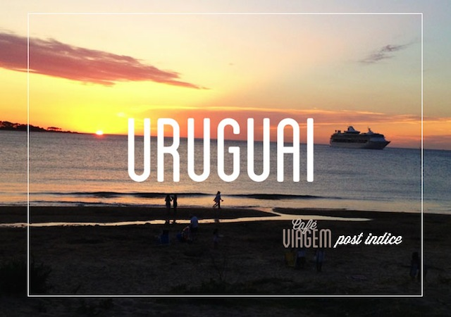 Uruguai-Post-indice-d