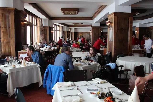 ski Portillo Gastronomia (7)