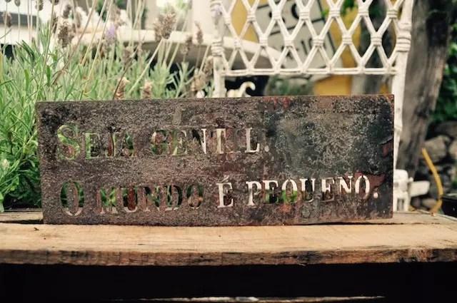 Pousadita de La Plaza Colonia (2)