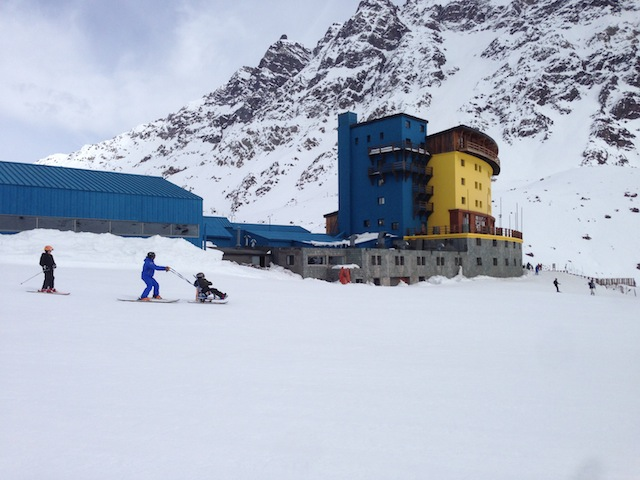 Aula Ski Portillo (19)