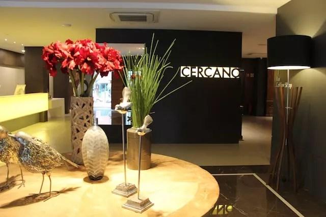 Cercano Hotel Gramado (14)