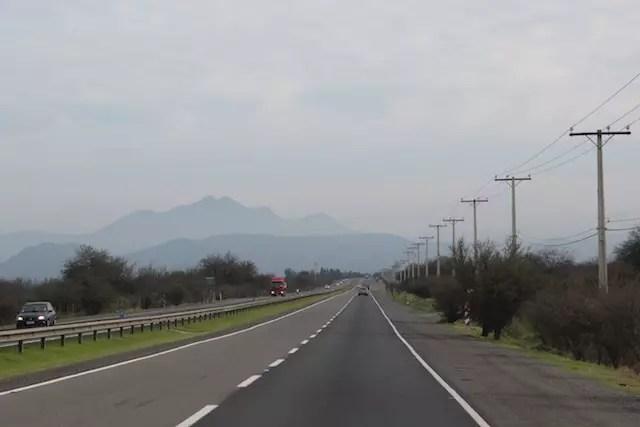 Exploring Chile Portillo (12)