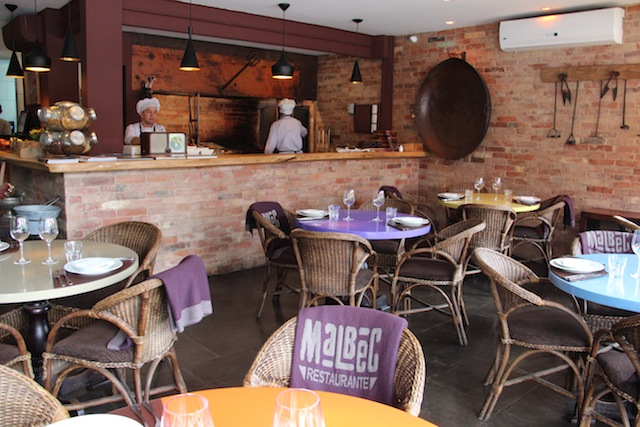 Malbec Gramado Restaurante (1)
