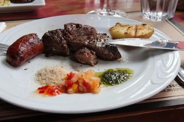 Malbec Gramado Restaurante (14)
