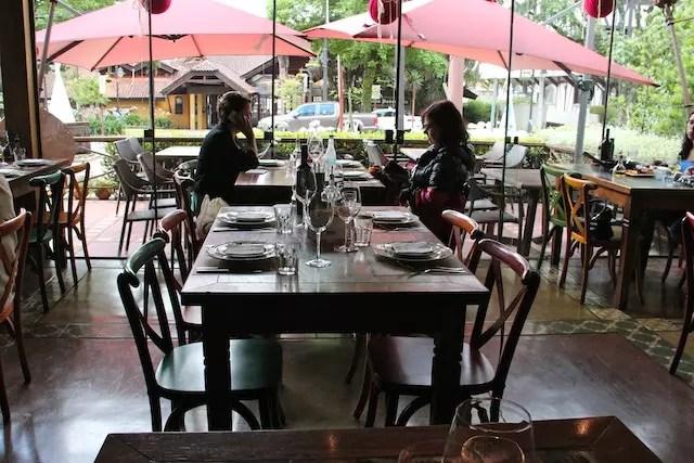 Malbec Gramado Restaurante (6)
