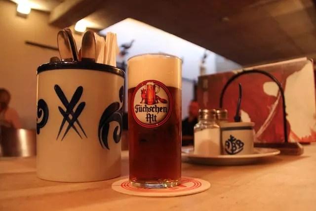 Onde comer Dusseldorf (27)