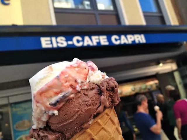 Onde comer Dusseldorf (3)