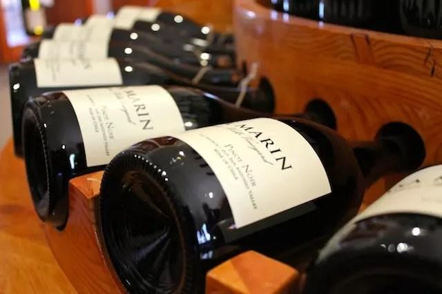 Vinhos Chile (2)