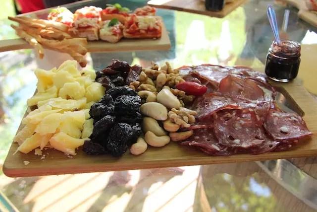 Wine Garden Miolo (10)