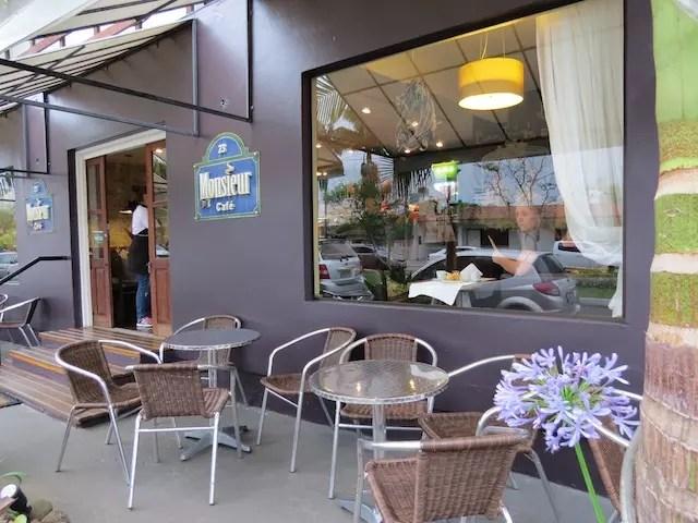 cafe Monsieur Torres RS (1)