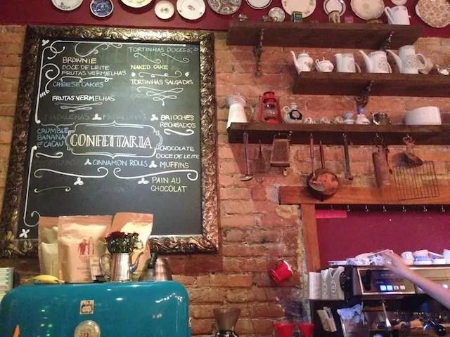 Agridoce Cafe Porto Alegre RS (2)