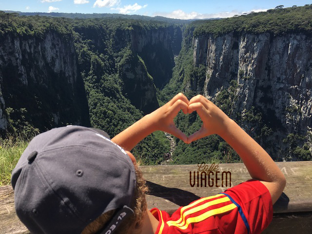 Canyon Itaimbezinho (14) 2