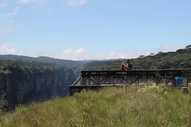 Canyon Itaimbezinho (4)