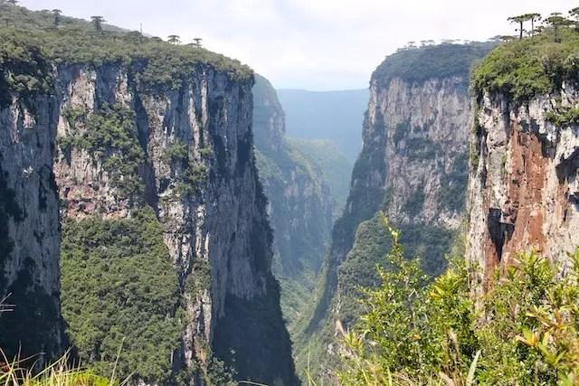 Canyon Itaimbezinho (9)