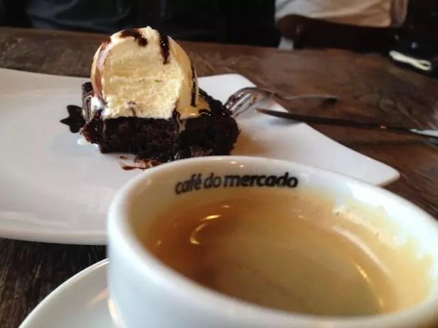 estacao Cafe Blauth Farroupilha (10)