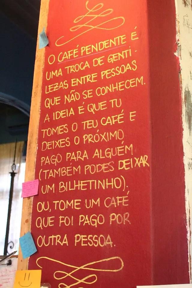 Agridoce Cafe Porto Alegre (33)