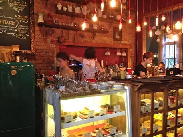 Agridoce Cafe Porto Alegre RS (5)