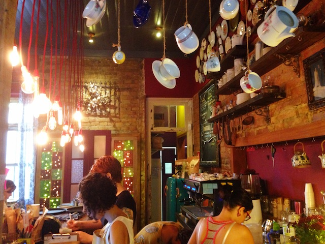 Agridoce Cafe Porto Alegre RS (7)