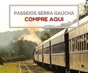 PASSEIOS-SERRA-GAUCHA