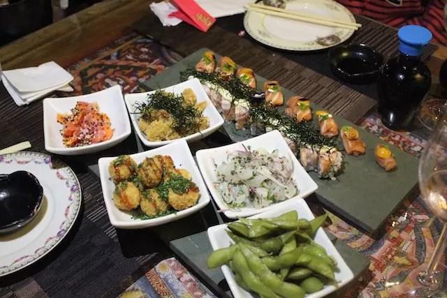 Restaurante Galangal Canela (6)