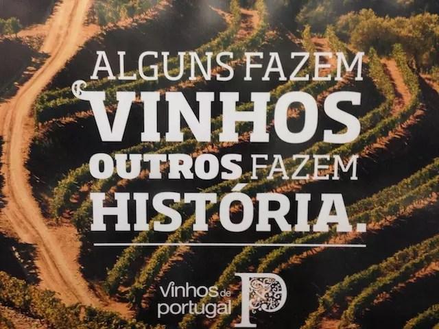 Vinhos de Portugal Dicas (30)