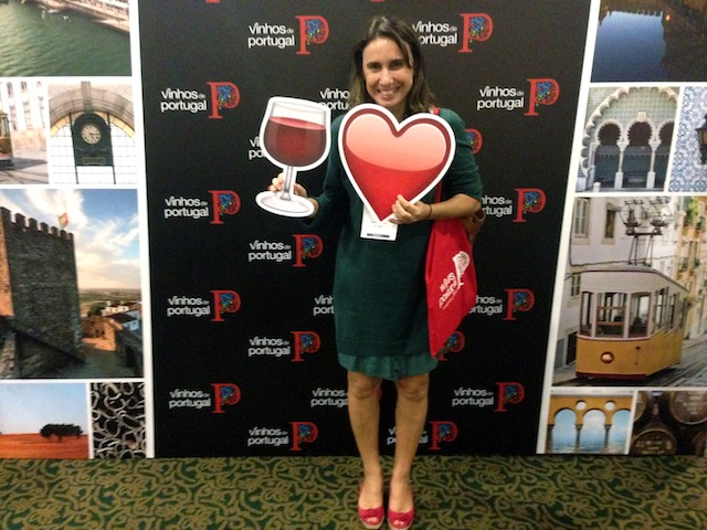 Sonhando com uma trip para Portugal. Quem mais ficou com vontade ??