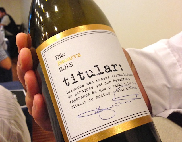 Vinhos-de-Portugal-Dicas-7