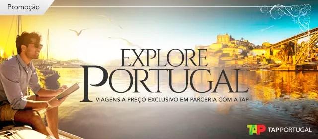 banner-flash-explore-portugal