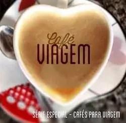 Cafe-Viagem-
