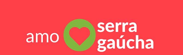 Amo-Serra-Gaucha