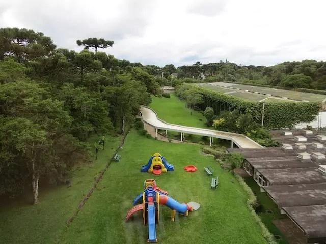 Laje de Pedra Hotel Canela (4)