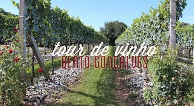 Tour de Vinho Bento d2