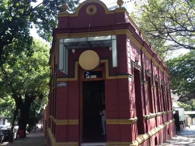 Casa Bonomi Belo Horizonte (14)