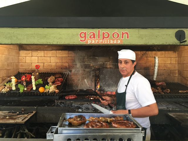Galpon Parrilla Rivera (2)