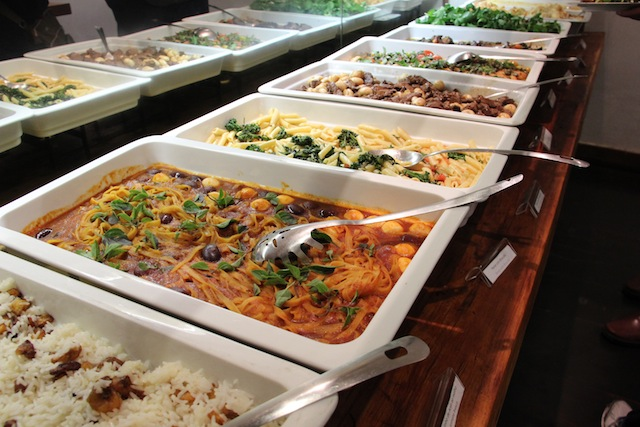 Inhotim Restaurante Tamboril (11)